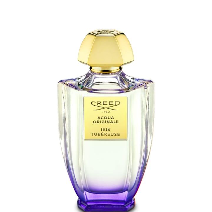 Iris Tubéreuse Eau de Parfum - CREED - Incenza