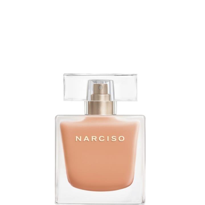 Narciso Eau Néroli Ambrée Eau de Toilette - Narciso Rodriguez - Incenza