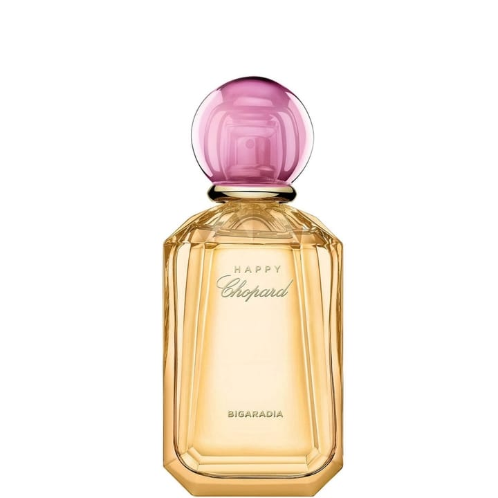 Bigaradia Eau de Parfum - Chopard - Incenza