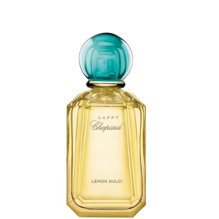 Lemon Dulci Eau de Parfum - Chopard - Incenza