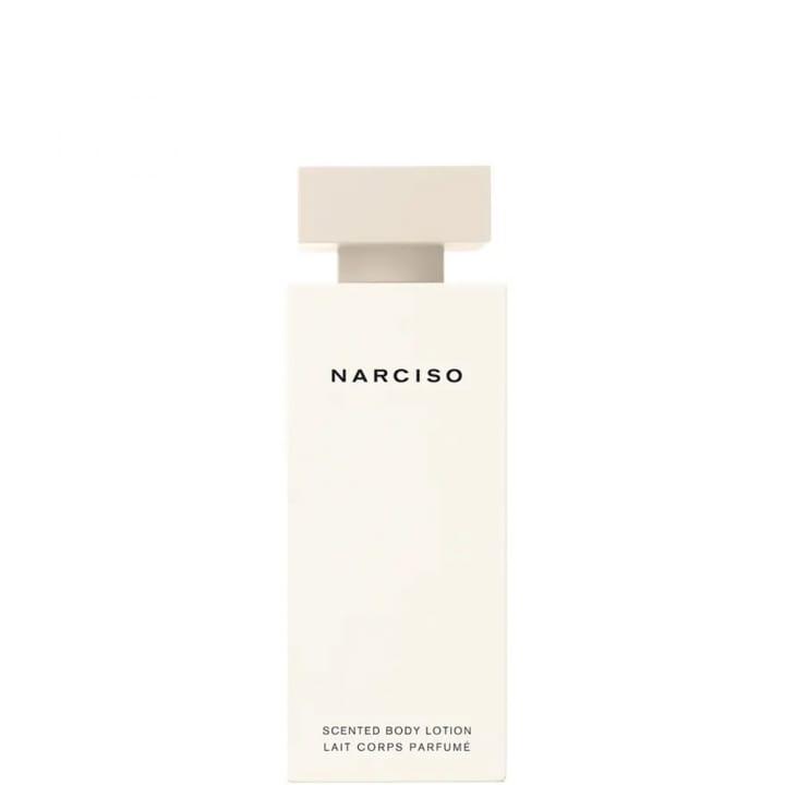 Narciso  Lait Parfumé pour le Corps - Narciso Rodriguez - Incenza