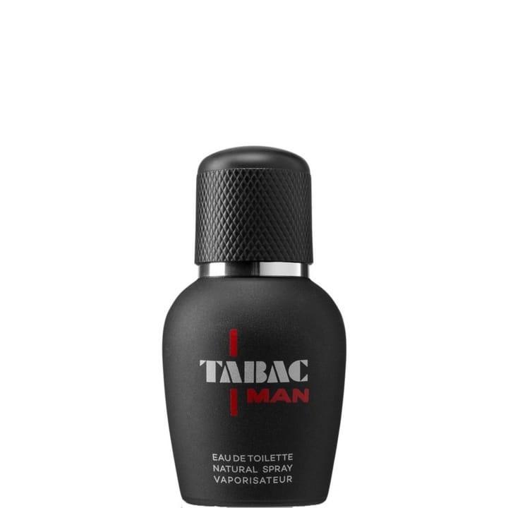 Tabac Man Eau de Toilette - Tabac Original - Incenza