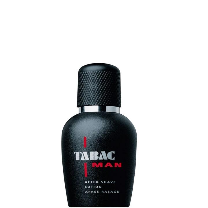 Tabac Man Lotion Après Rasage - Tabac Original - Incenza