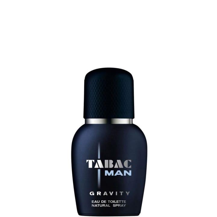 Tabac Man Gravity Eau de Toilette - Tabac Original - Incenza
