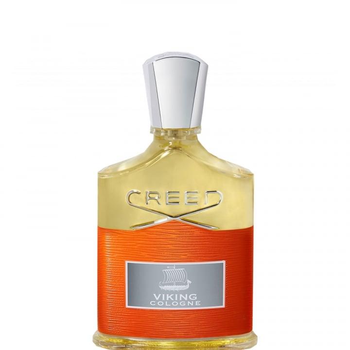 Viking Cologne Eau de Parfum - CREED - Incenza