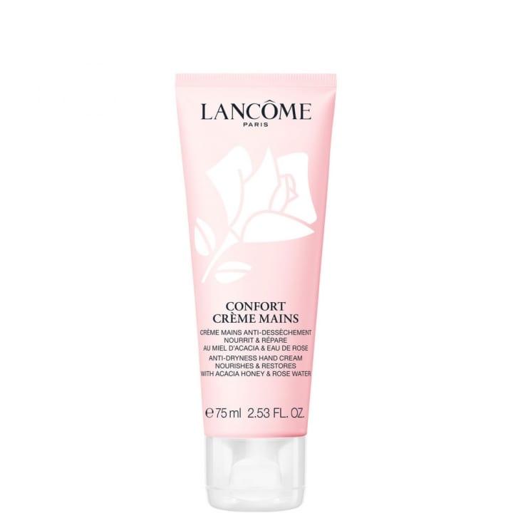 Hydrazen Crème Mains Anti-Dessèchement - LANCÔME - Incenza
