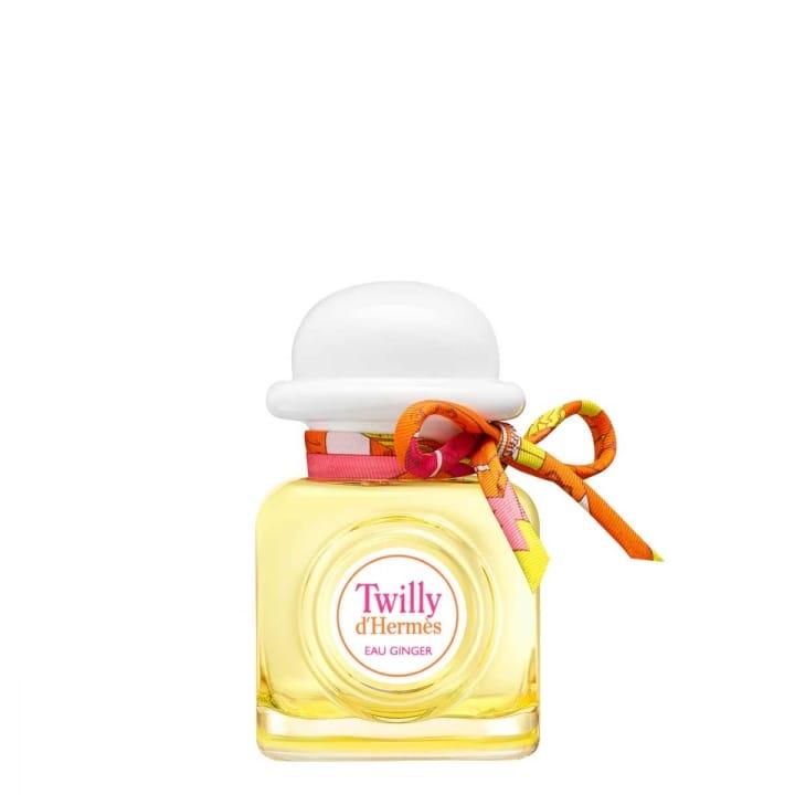 Twilly Eau Ginger Eau de Parfum 85 ml - HERMÈS - Incenza