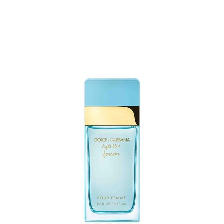 Light Blue Forever Femme Eau de Parfum - Dolce&Gabbana - Incenza