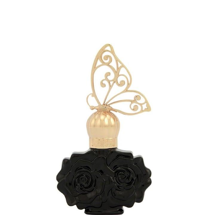 La Nuit de Boheme Black Eau de Parfum - Anna Sui - Incenza