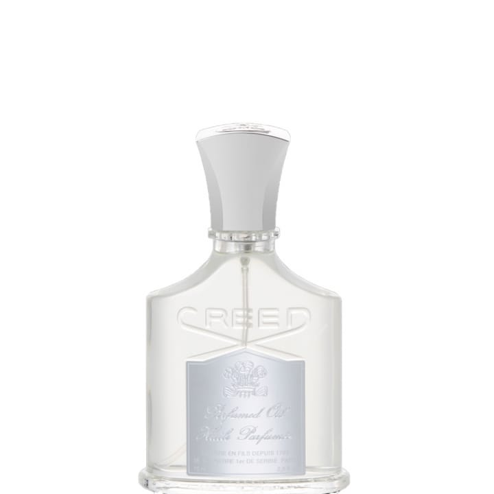 Aventus For Her Huile Parfumée Pour le Corps - CREED - Incenza