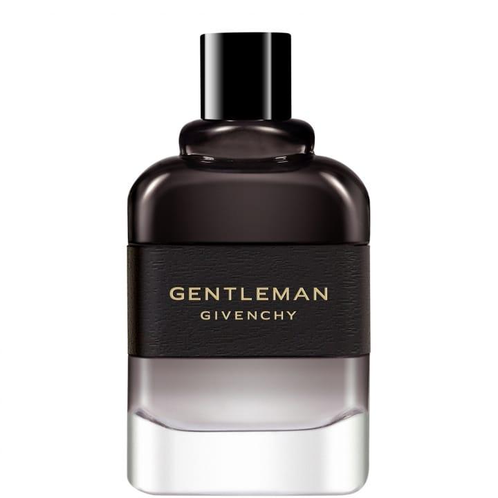 Gentleman Eau de Parfum Boisée - GIVENCHY - Incenza