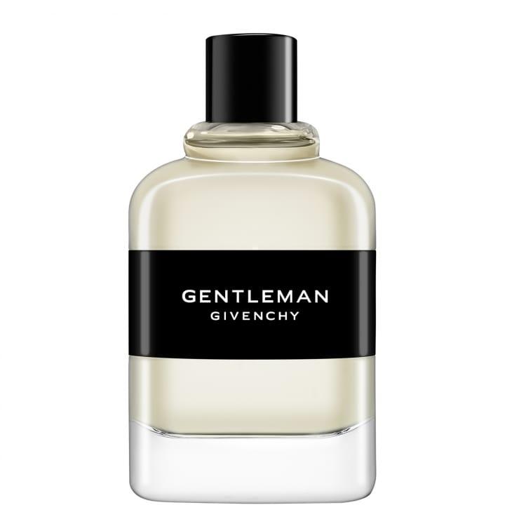 Gentleman Givenchy Eau de Toilette - GIVENCHY - Incenza