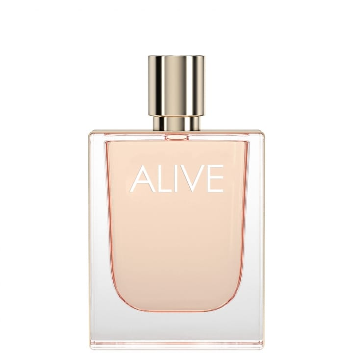 Boss Alive Eau de parfum - Hugo Boss - Incenza