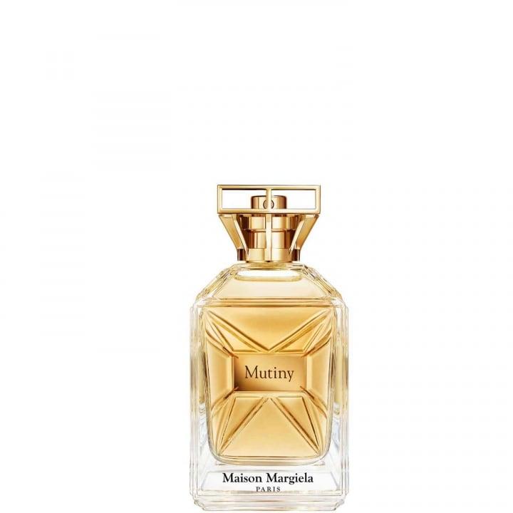 Mutiny Eau de Parfum - Maison Margiela - Incenza