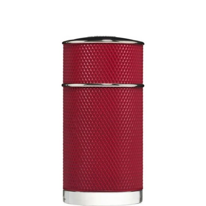 Icon Racing Red Eau de Parfum - Dunhill - Incenza