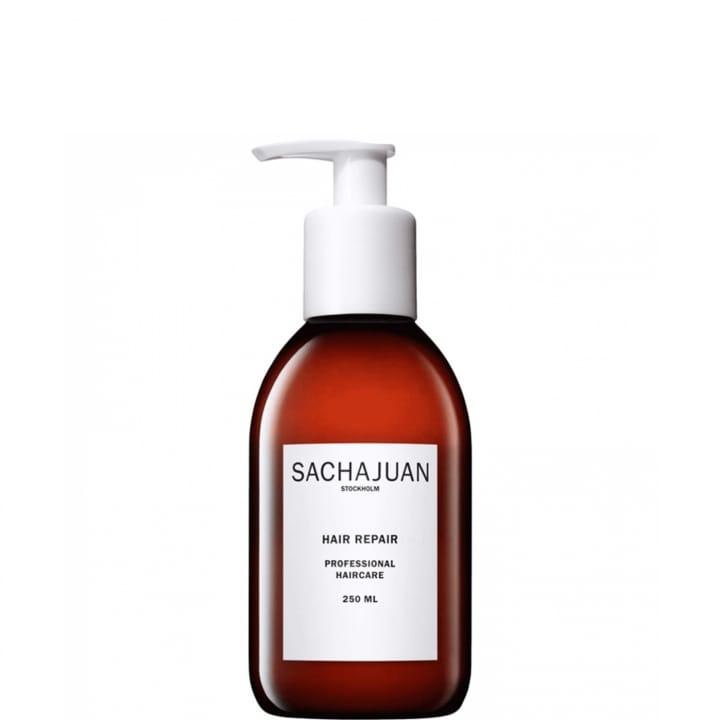 Hair Repair Masque réparateur - Sachajuan - Incenza