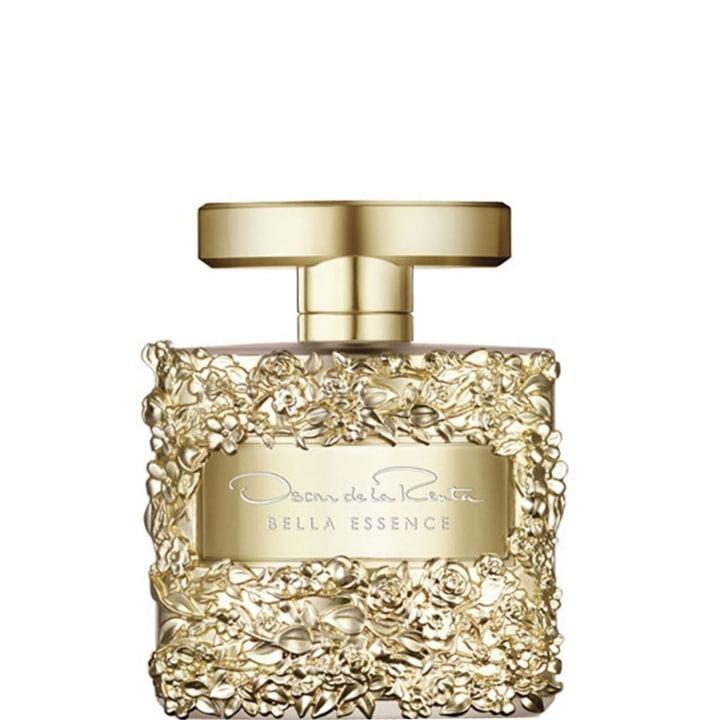 Bella Essence Eau de Parfum - Oscar de la Renta - Incenza