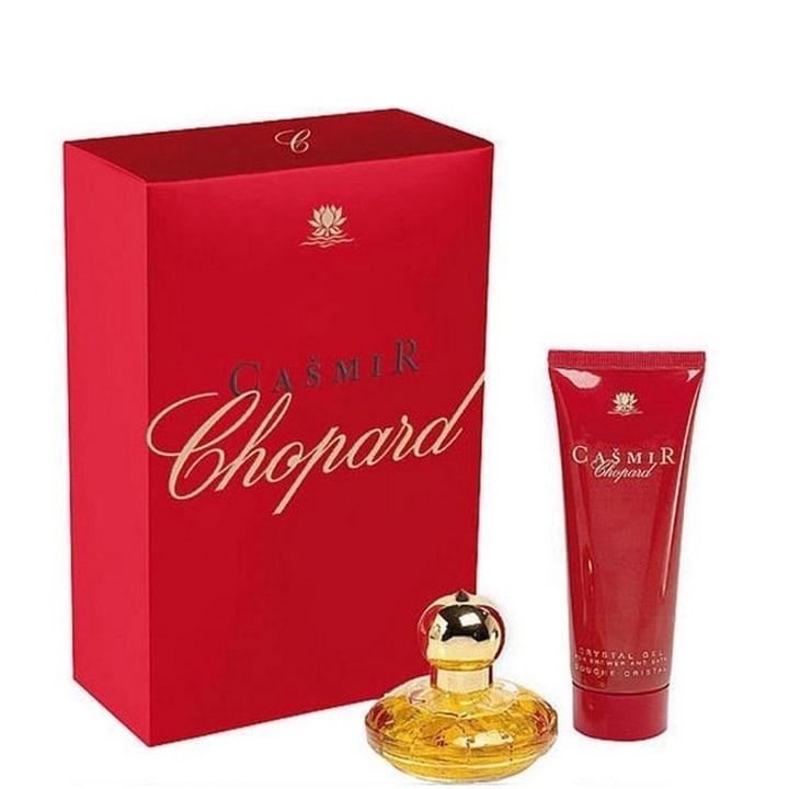 Casimir Coffret Eau de Parfum - Chopard - Incenza