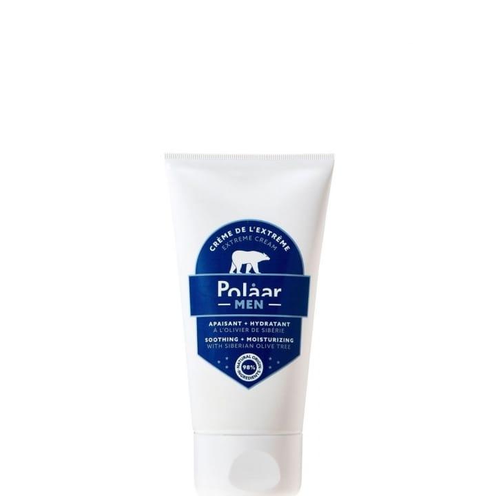 Polaar men Crème de l'extreme - Polaar - Incenza