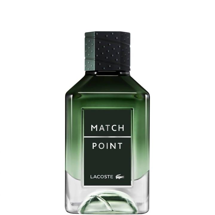 Lacoste Match Point Eau de Parfum 100 ml - Lacoste - Incenza