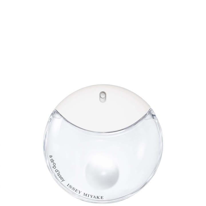 A Drop d'Issey Eau de Parfum - Issey Miyake - Incenza