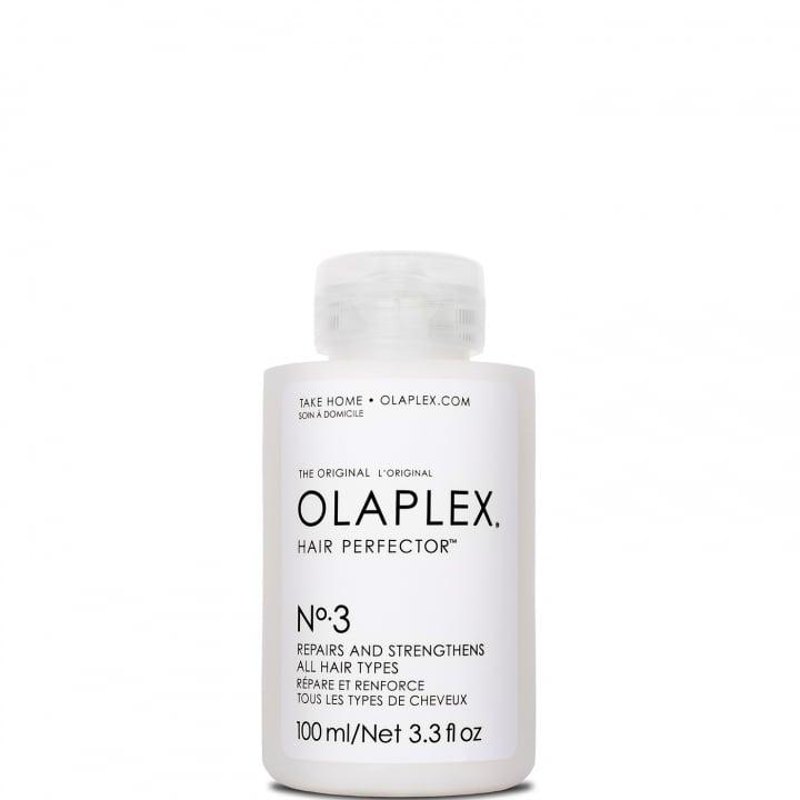 Olaplex N°3 Perfecteur de Cheveux - OLAPLEX - Incenza