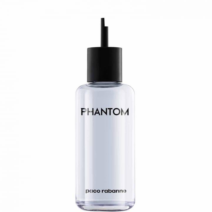 Phantom Eau de Toilette - Recharge - PACO RABANNE - Incenza
