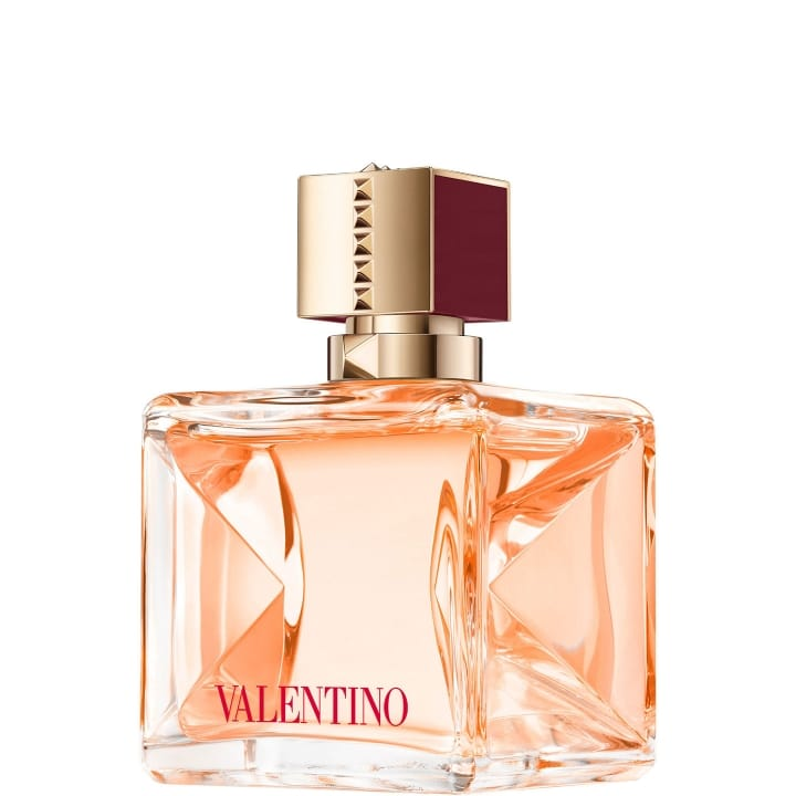 Valentino Voce Viva Intensa Eau de Parfum 100 ml - Valentino - Incenza