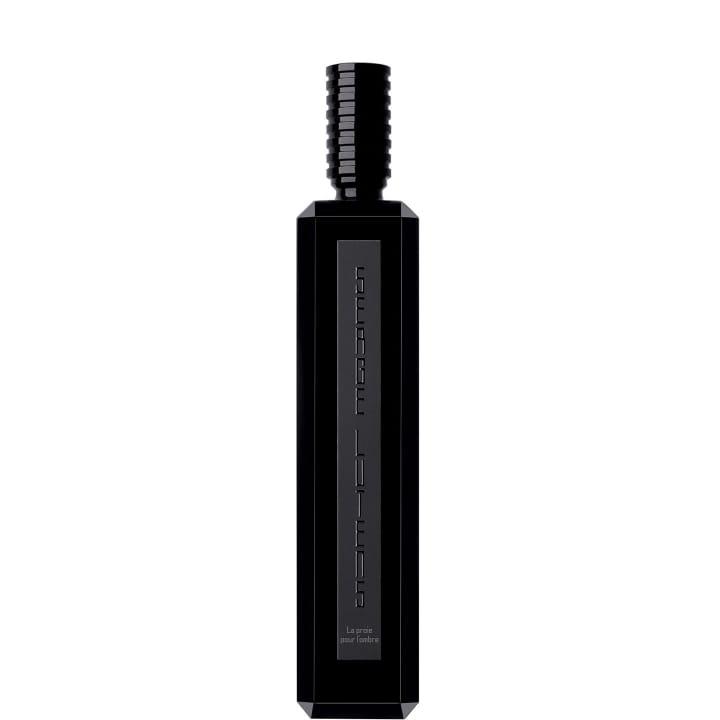 La Proie Pour l'Ombre Eau de Parfum - Serge Lutens - Incenza
