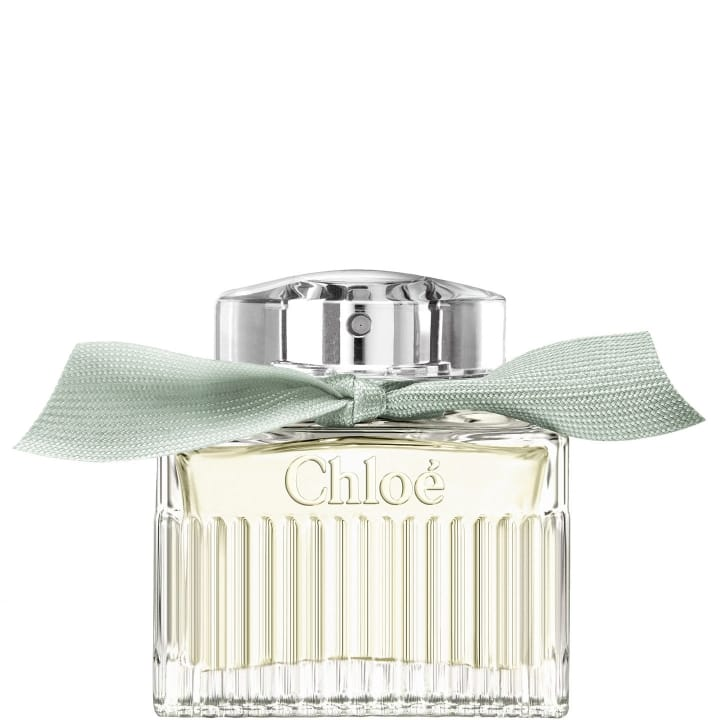 Chloé Eau de Parfum Naturelle - Chloé - Incenza