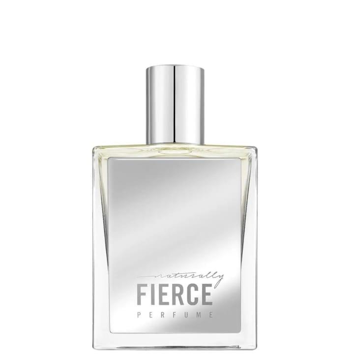 Natural Fierce Eau de Parfum - Abercrombie & Fitch - Incenza