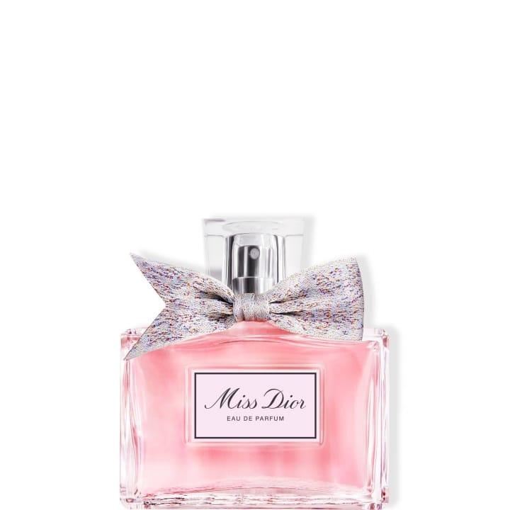 Miss Dior Eau de Parfum - DIOR - Incenza