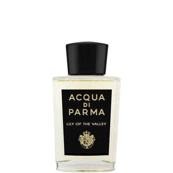 180 ml Lily of the Valley Eau de Parfum - ACQUA DI PARMA - Incenza