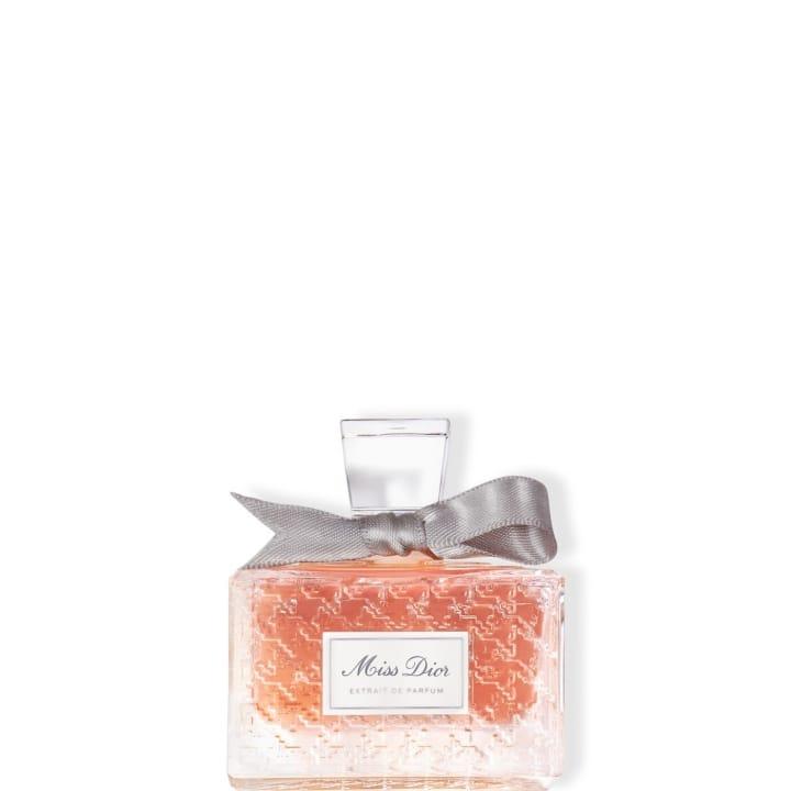 Miss Dior Extrait de Parfum - DIOR - Incenza