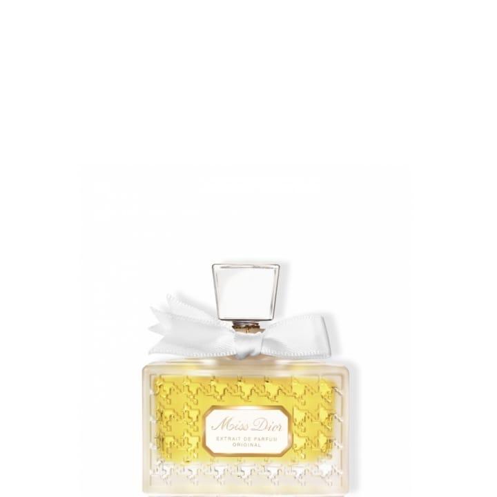 Miss Dior Extrait de Parfum Original - DIOR - Incenza