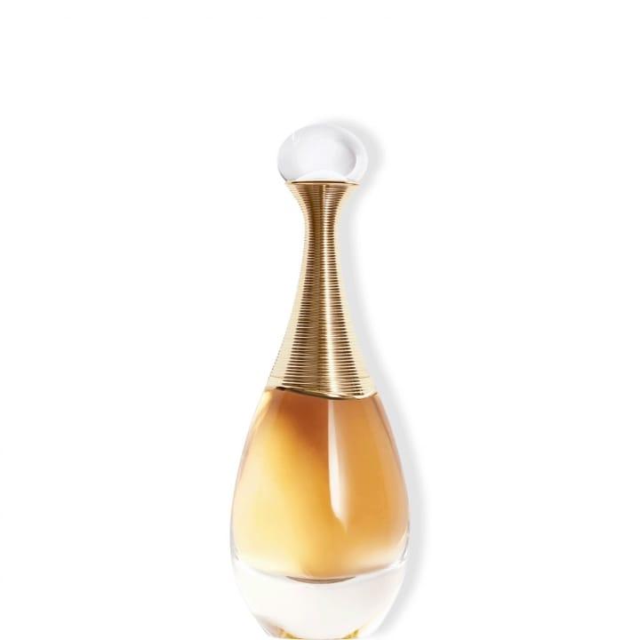 J'adore Absolu Eau de Parfum Absolue - DIOR - Incenza