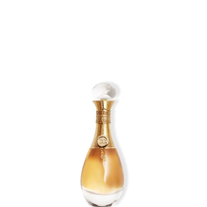 J'adore Extrait de Parfum - DIOR - Incenza