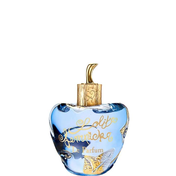 Lolita Lempicka Le Parfum Eau de Parfum - Lolita Lempicka - Incenza