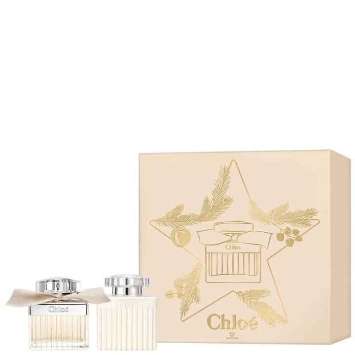 Chloé Signature Coffret Eau de Parfum - Chloé - Incenza