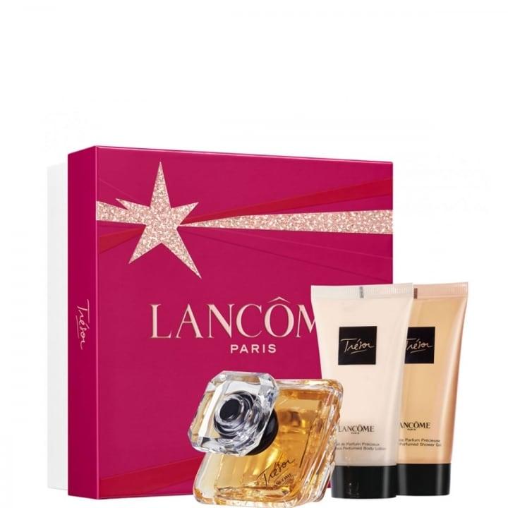 Tresor Coffret Eau de Parfum - LANCÔME - Incenza
