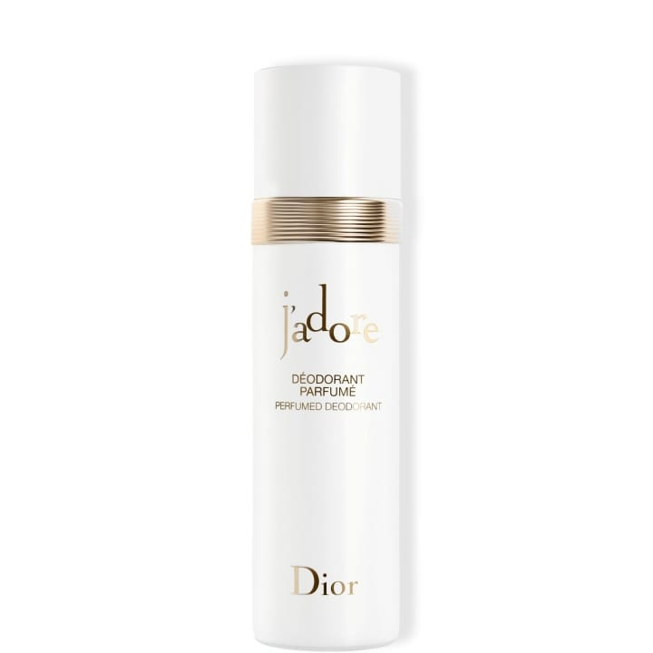 J'adore Déodorant Parfumé - DIOR - Incenza