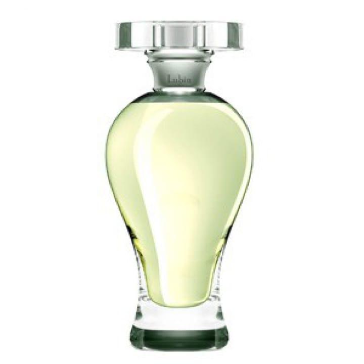 Gin Fizz Eau de Toilette - Lubin - Incenza