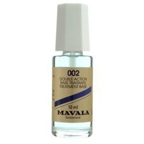 Mavala 002 Base Traitante