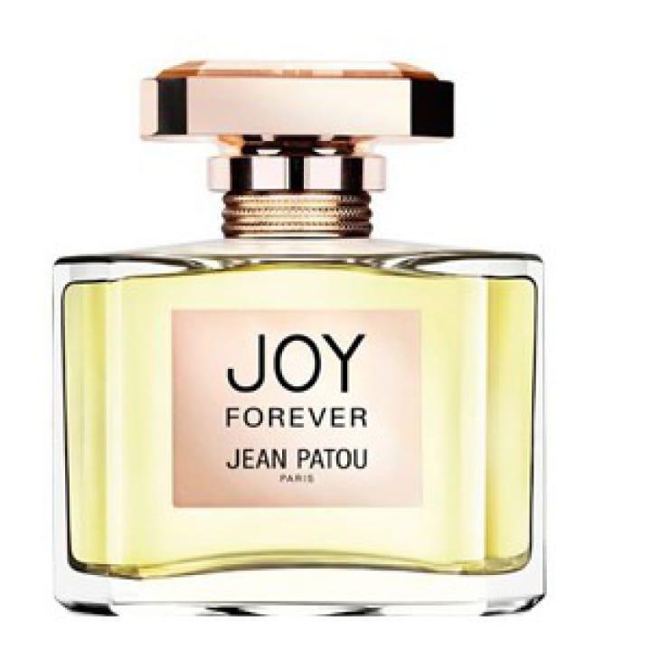 Joy Forever Eau de Toilette - Jean Patou - Incenza