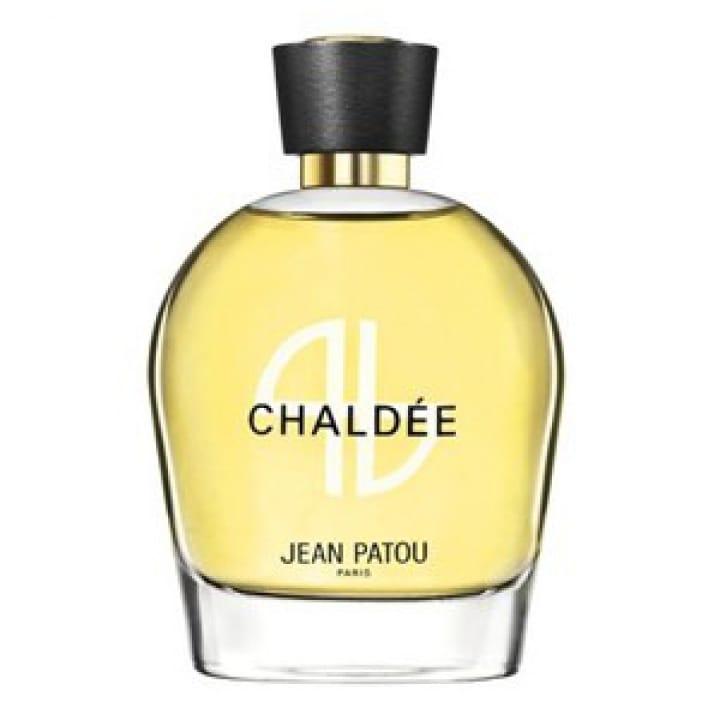 Chaldée Eau de Parfum - Jean Patou - Incenza