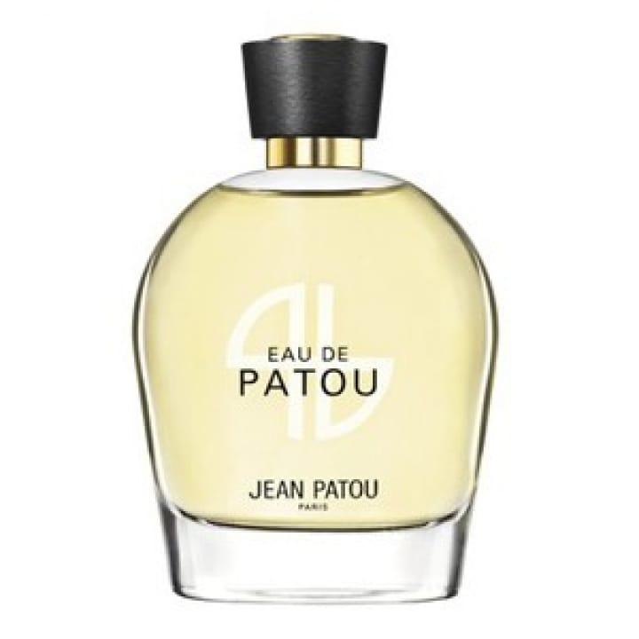 Eau de Patou Eau de Toilette - Jean Patou - Incenza