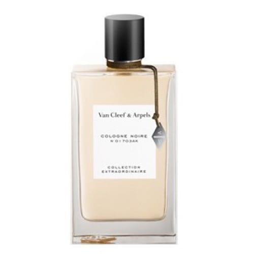 Cologne Noire Eau de Parfum