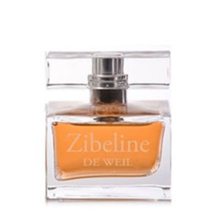 Zibeline de Weil Eau de Parfum - Weil - Incenza