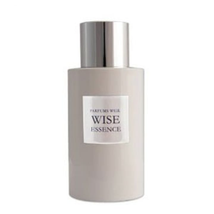 Wise Essence Eau de Toilette - Weil - Incenza