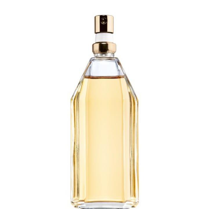 L'heure Bleue  Eau de Parfum - Guerlain - Incenza
